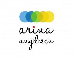 arina1-fundal-deschis