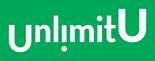 UnlimitU