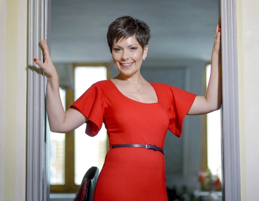 Mihaela Stroe PhD