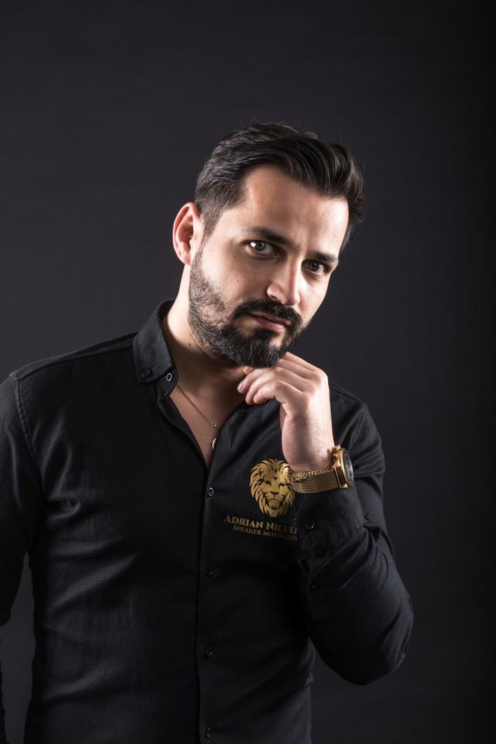 adrian-niculescu