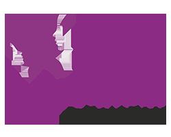 Femeia-independenta-logo-1