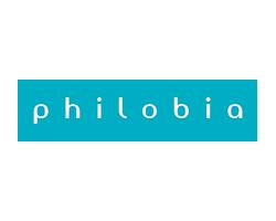 Logo_bleu_orizontal