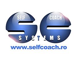 Selfcoach