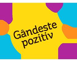 gandeste-pozitiv-logo