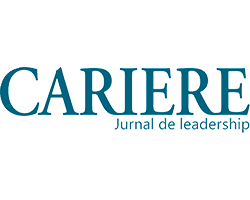 logo-Cariere