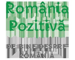 logo-romaniapozitiva