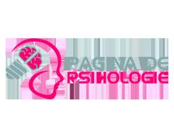 pagina-psihologie