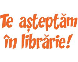 Logo-Te-asteptam-in-librarie