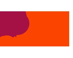 diana-artene-logo-HDPI