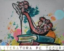 logo-literaturapetocuri-300x237